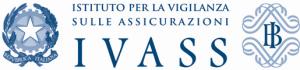 LOGO IVASS