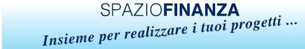 logo_sf_2