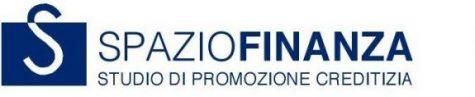 SpazioFinanza
