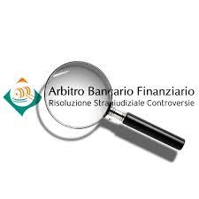 ABF: tutto quello che c'è da sapere sull'Arbitro Bancario Finanziario -  Studio Legale Monopoli
